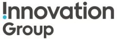 Innovation GmbH