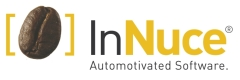 InNuce Solutions GmbH